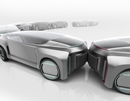 servvan-robotic-vehicle-by-dmitry-pogorelov1