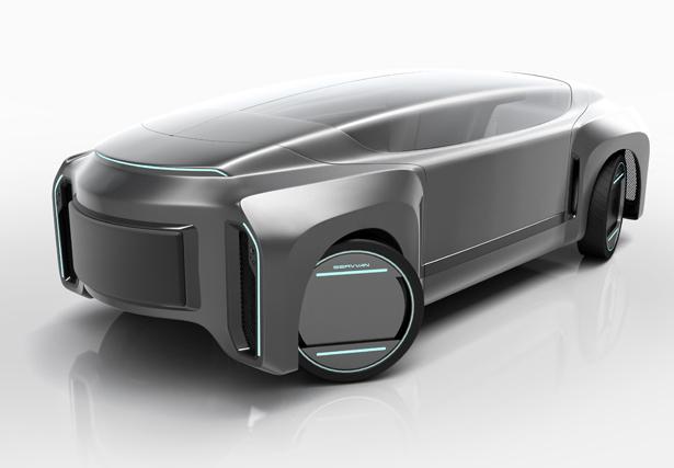 servvan-robotic-vehicle-by-dmitry-pogorelov2