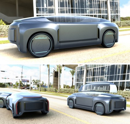 servvan-robotic-vehicle-by-dmitry-pogorelov4