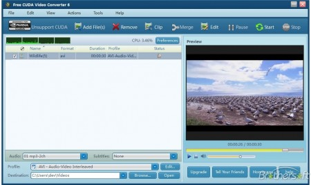 video-converter-free-download-full-version-for-windows-7-218
