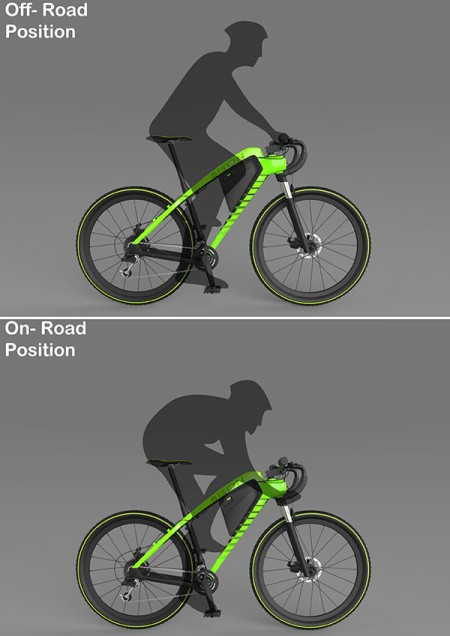 bison-bike