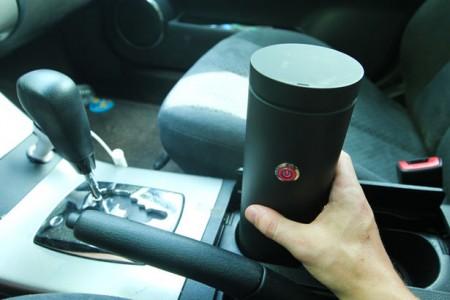 hey joe coffee mug