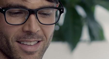 jins meme glasses