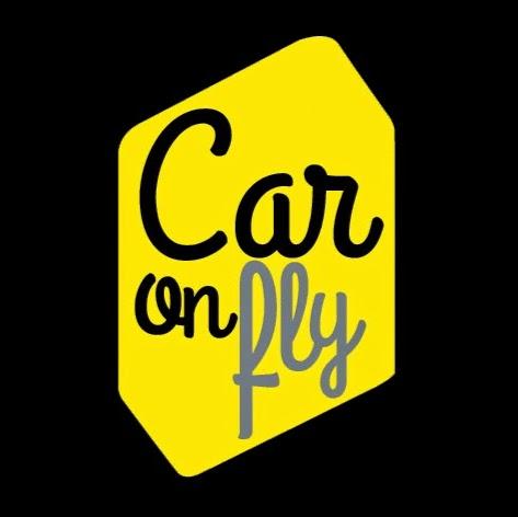 приложение caronfly