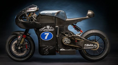 sarolea sp7