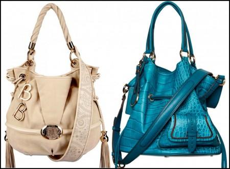 1332918874_lancel-bags-11