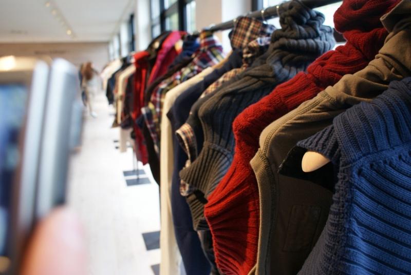 купить ltncre брендовую одежду в киеве