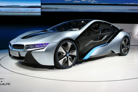 BMW_i8_Concept_IAA