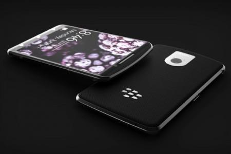 Blackberry-Windows-Phone-6