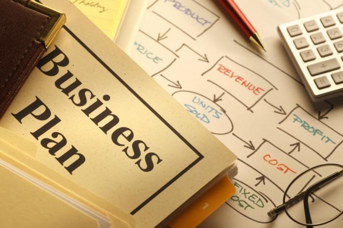 Основа успеха бизнес план скачать бизнес план подарков