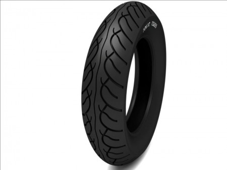 KOREAN_MOTORCYCLE_TIRE_130_60_13_SCOOTER
