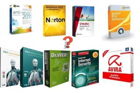 antivirusnue-programy