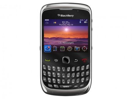 blackberry-curve-9300-29g1-8001