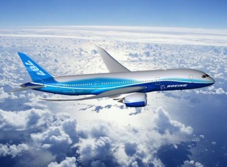 Самые современные самолеты