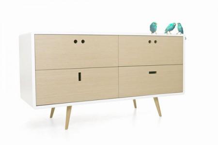 dam мебель