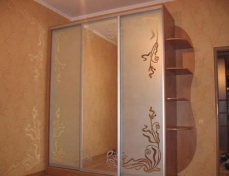 dveri-dlya-shkafa-kupe-svoimi-rukami