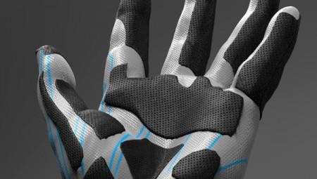 instant glove