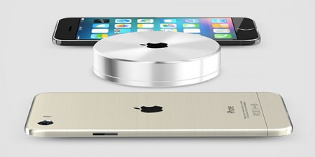 iphone six pro
