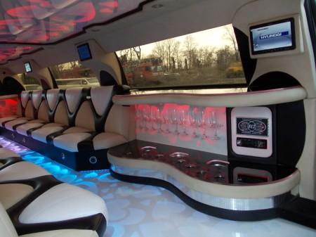 limousine_5