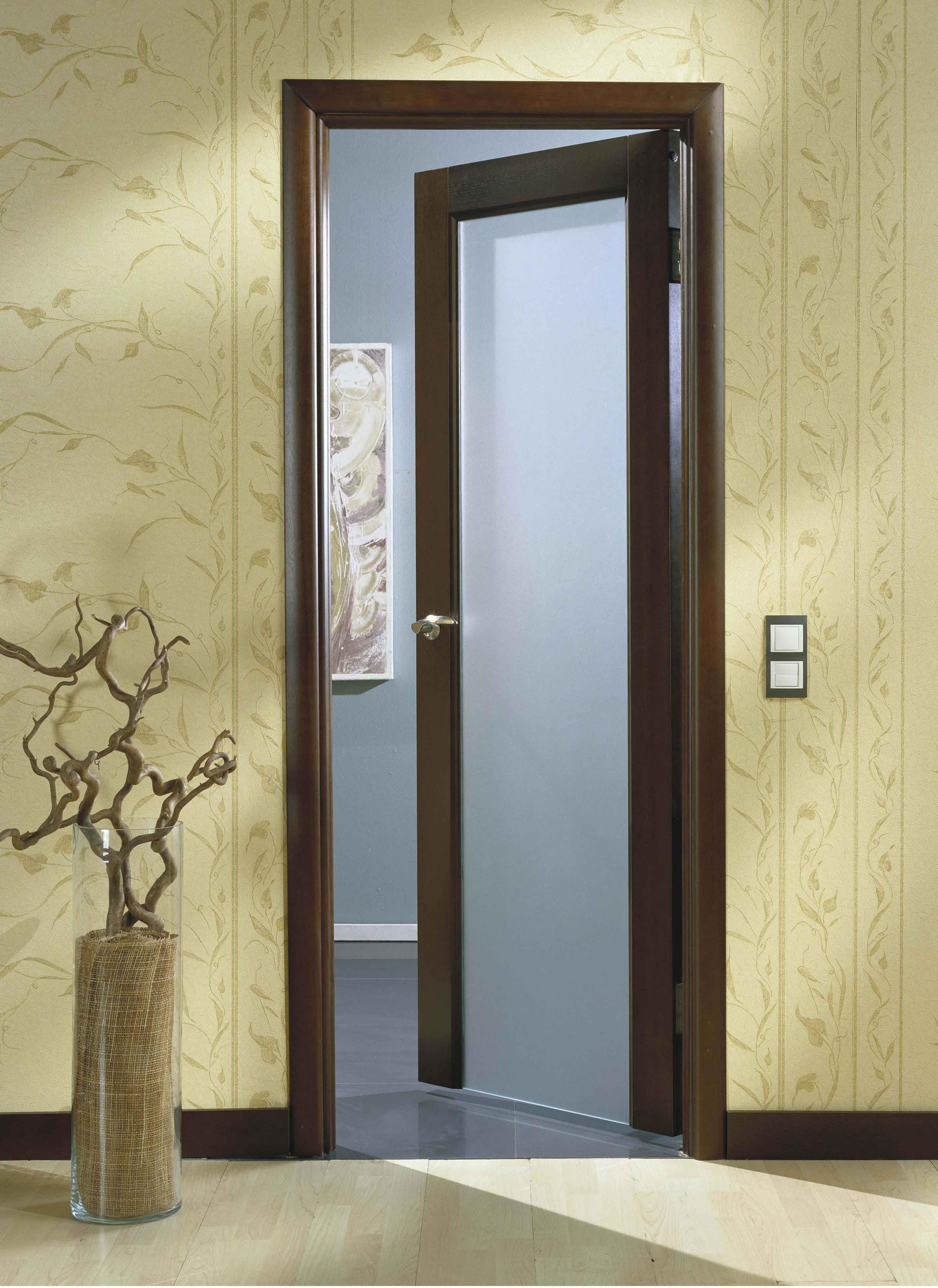 межкомнатные двери: