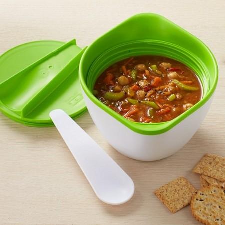 monbento soup bowl