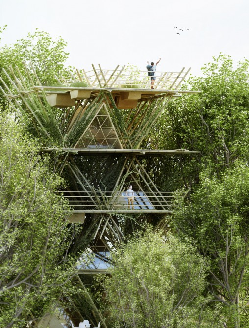 Отель bamboo house 3 таиланд пхукет о карон бич - 369