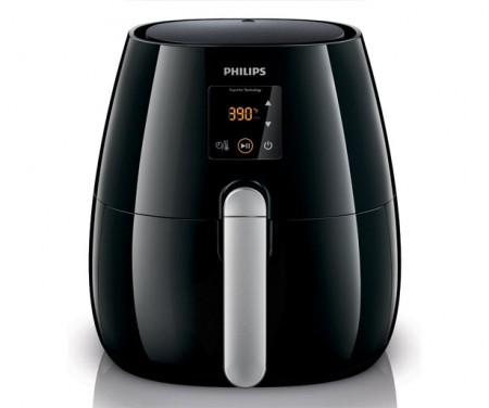 philips hd9230
