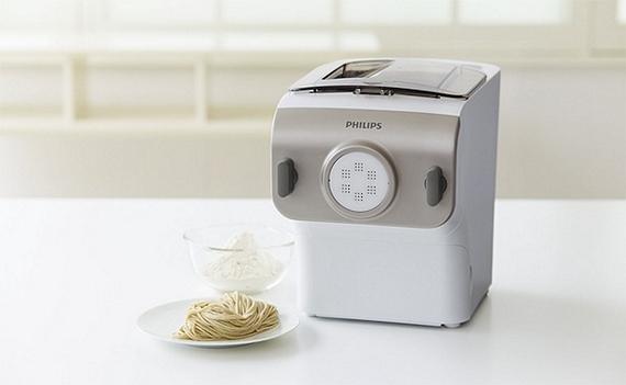 philips noodle maker