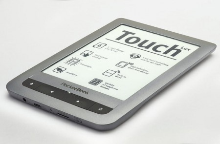 pocketbook-touch-lux