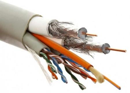 Лучшие кабели