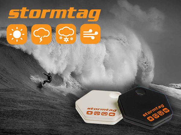 stormtag