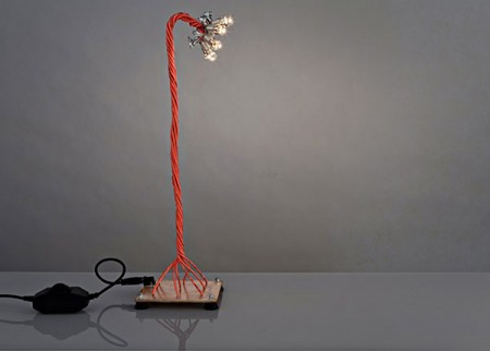 tablelamp