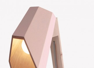 лампа zambelli