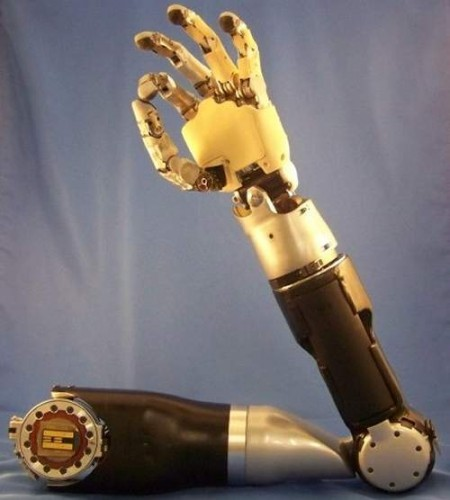 1281114054_neurally-controlled_bionic_arm2