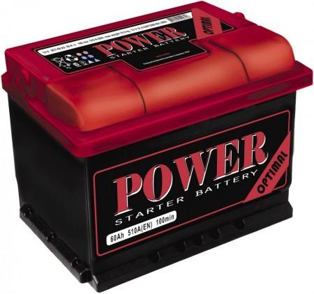 1351665714_power_optimal_60
