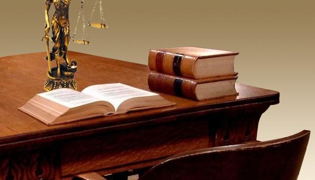 ветра Право адвокатов на сбор безоговорочных доказательств по гражданским делам Зей