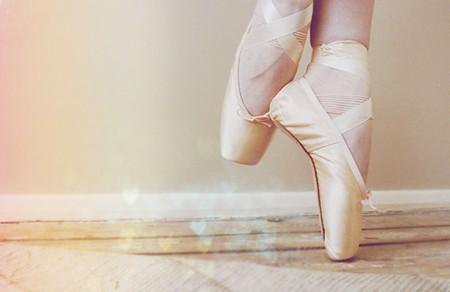 584_balet