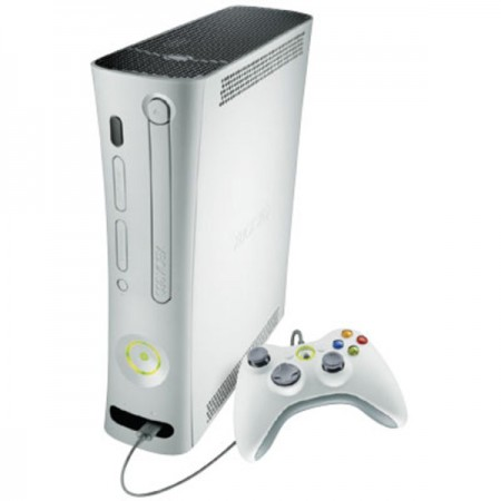 No-More-Xbox-360-Core-For-You-2