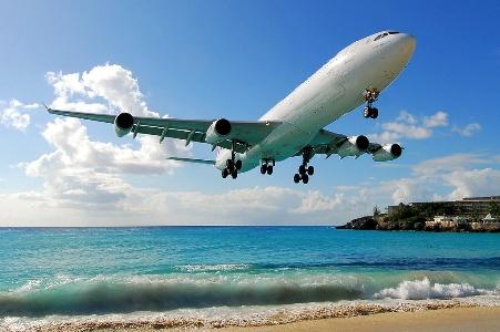 Стоимость авиабилетов из спб до волгограда