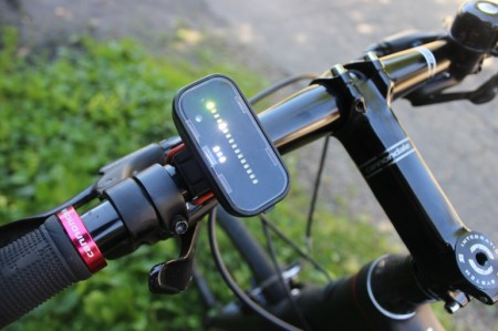 backtracker review