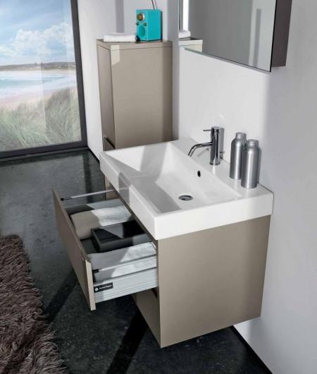 bathroom_furniture2