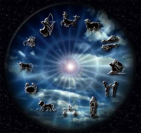 goroskop_03274-622