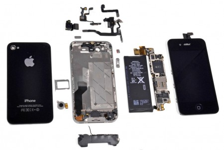 iphone-4s-ifixit-teardown