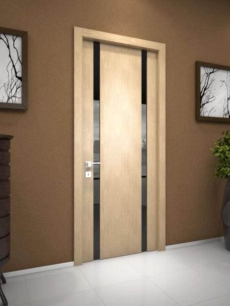 kak-sravnit-mejkomnatnye-dveri_1