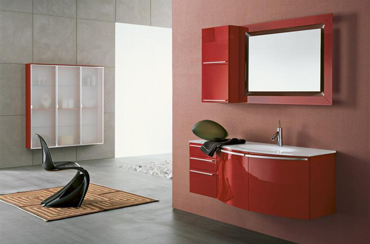 Дизайн мебель в ванной каталог мебель для ванны