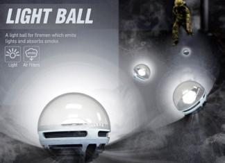 light_ball