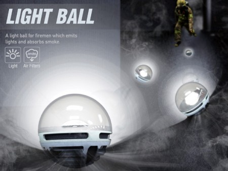 light_ball