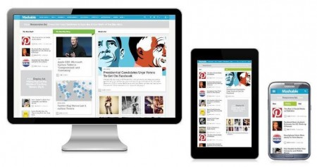 mashable-responsive-design1