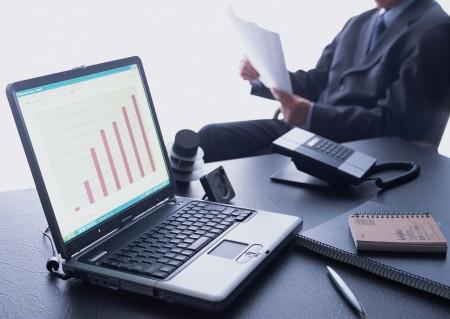 preimuschestva-biznes-plana