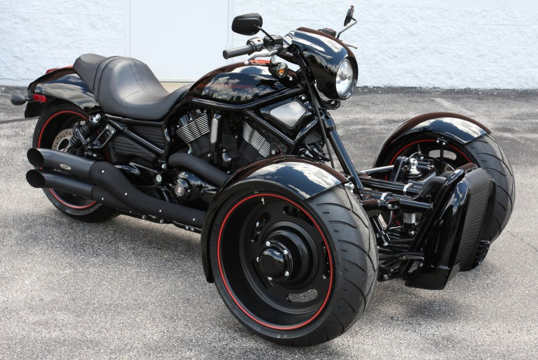 часто мотоцикл с двумя колесами спереди фото сегодня будем